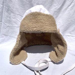 Roxy Winter Snow Hat